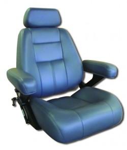 Navigator Charcoal CS01 E1360716532736